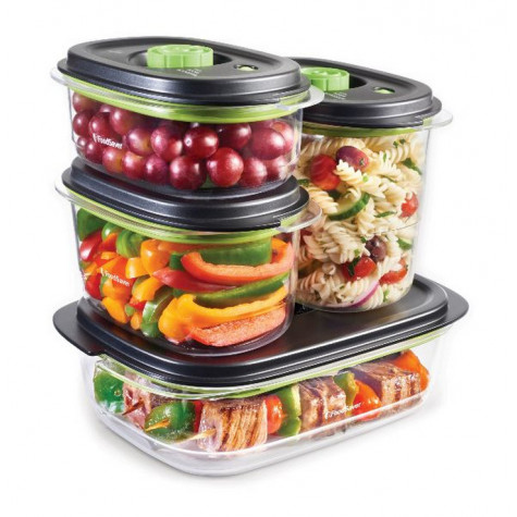 foodsaver Boîte 2.3l pour appareil sous vide foodsaver