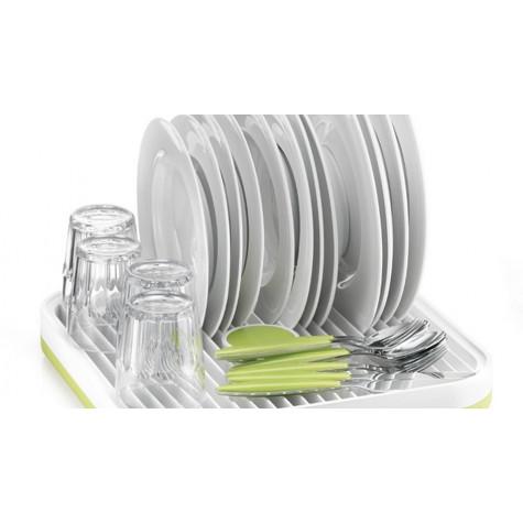 guzzini Egouttoir à vaisselle en plastique guzzini