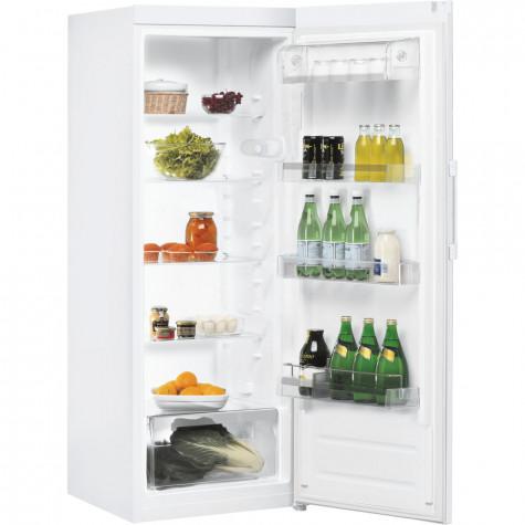 indesit Réfrigérateur 1 porte 59.5cm 323l a+ statique blanc indesit
