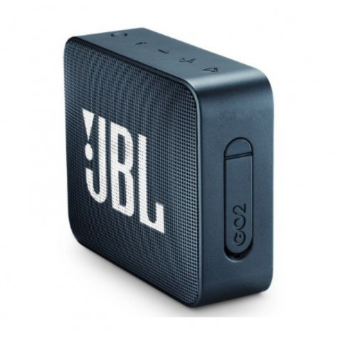 jbl Enceinte portable bluetooth bleu jbl