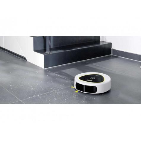karcher Aspirateur robot connecté karcher