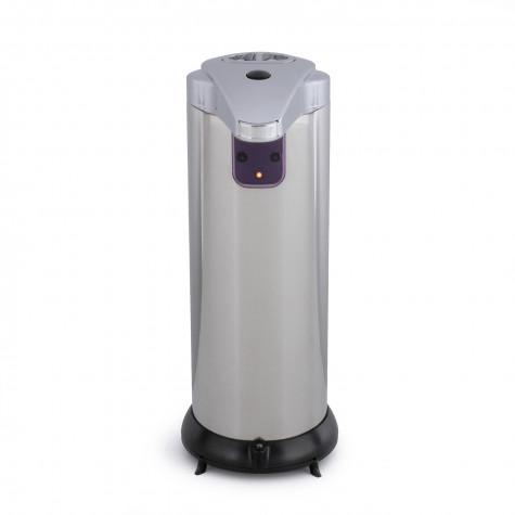 livoo Distributeur savon liquide 220ml posable livoo
