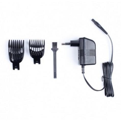 livoo Tondeuse multifonction rechargeable livoo