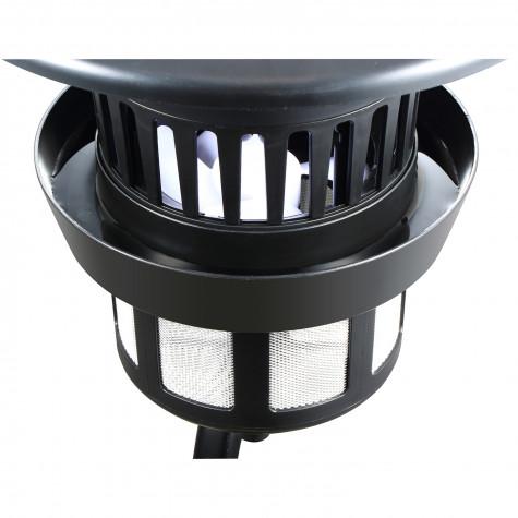 master trap Anti-moustique d'extérieur 1000m² master trap