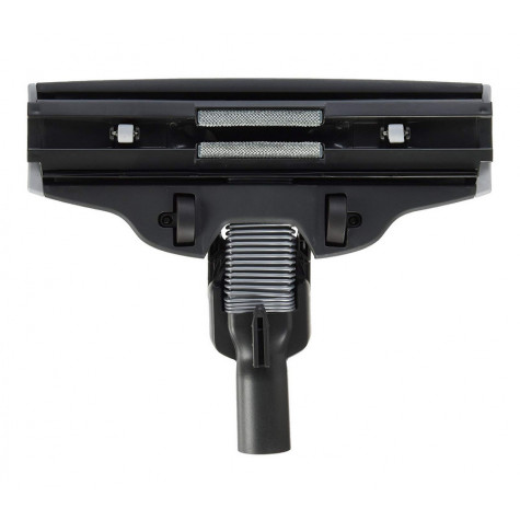 menalux Brosse extra plate pour aspirateur d.32/35 mm menalux