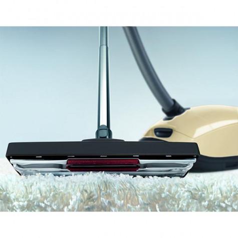 Miele Select Confort Aspirateur Ivoire 2200 W: