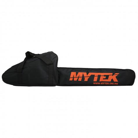 mytek Tronçonneuse thermique 62cc mytek