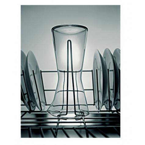neff Set d'accessoires pour lave-vaisselle neff