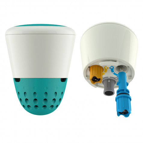 ondilo Analyseur d'eau connecté wifi + bluetooth ondilo