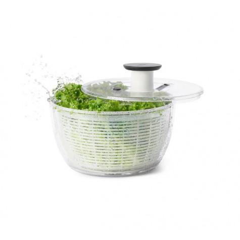 oxo Essoreuse à salade 27cm oxo