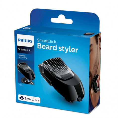 philips Accessoire tondeuse barbe philips