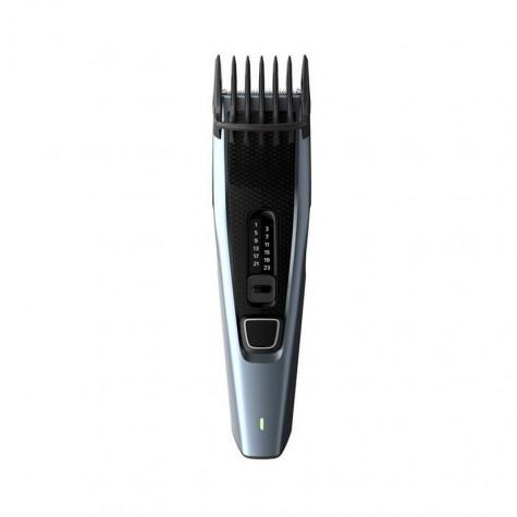 philips Tondeuse à cheveux multifonction rechargeable/secteur philips