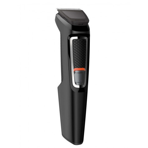 philips Tondeuse multifonction rechargeable philips