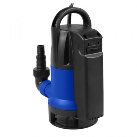robby Pompe immergée automatique à flotteur intégré 550w robby