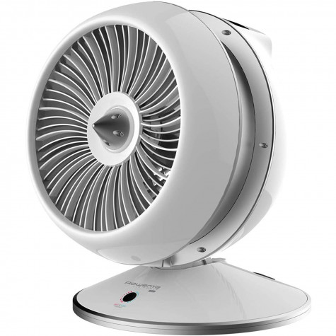 rowenta Ventilateur de table 2en1 45m2 rowenta