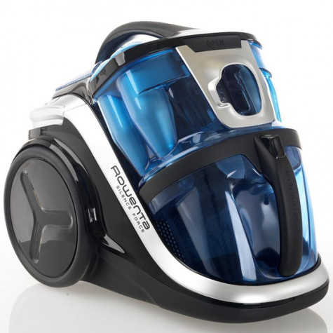 rowenta aspirateur sans sac adaa 68db équivalent 2100w ro8341ea