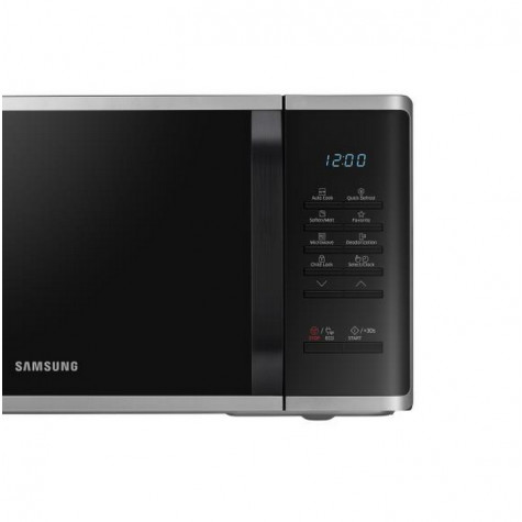 samsung Micro-ondes 23l 800w samsung