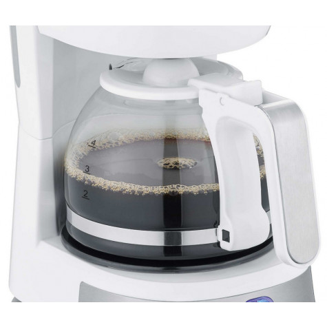 severin Cafetière filtre 4 tasses 750w severin