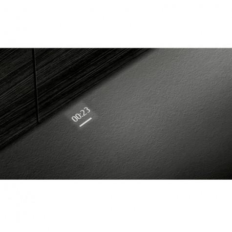 siemens Lave-vaisselle 60cm 14c 41db tout intégrable siemens