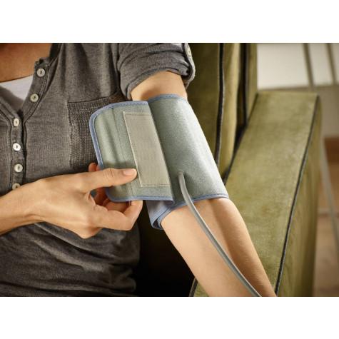 soehnle Tensiomètre bras connécté avec bluetooth soehnle