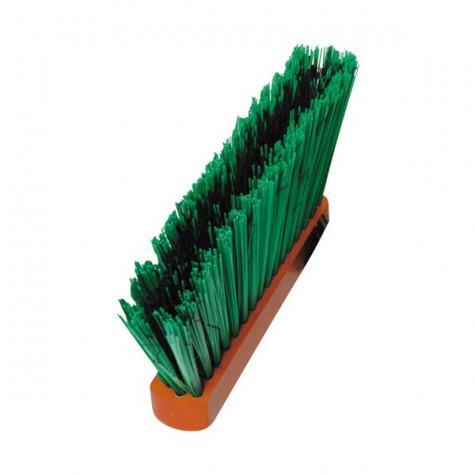 thomas Balai miquet extérieur vert thomas