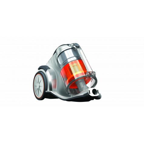 Vax Zen C88 Z H E Aspirateur Sans Sac Multi Cyclonique