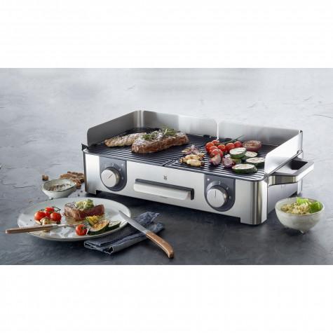 wmf Barbecue électrique posable 2400w wmf