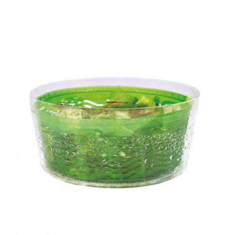 zyliss Essoreuse à salade 20cm zyliss