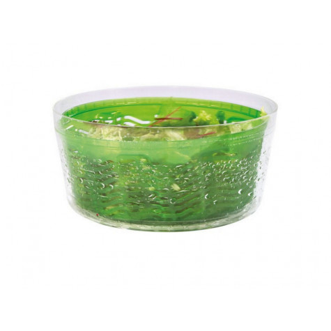 zyliss Essoreuse à salade 26cm zyliss