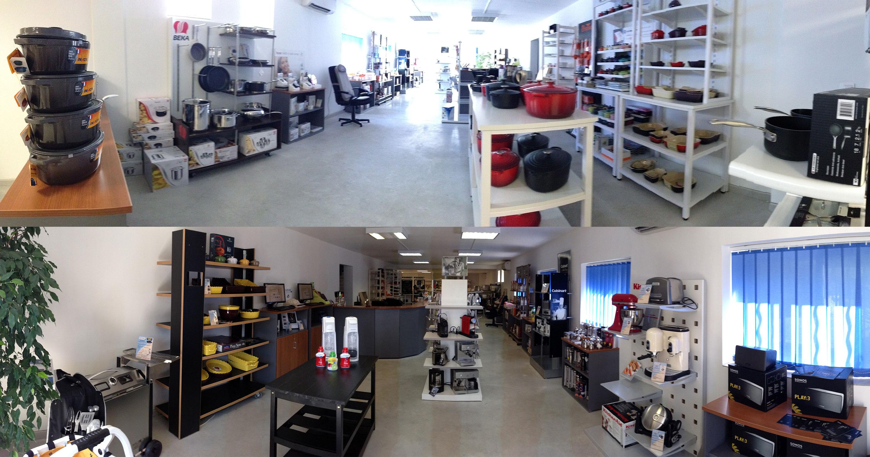 magasin nouveauxmarchands.com Aubagne