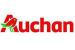 Votre compte sur Auchan