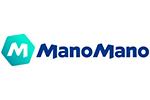 Votre commande sur ManoMano