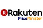 Votre commande sur Rakuten - Priceminister