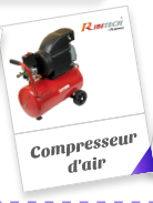 Compresseur d'air