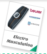 Electro Musculation